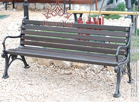 cast iron bench with wood slats wood slats for cast iron bench 28 images wooden slat