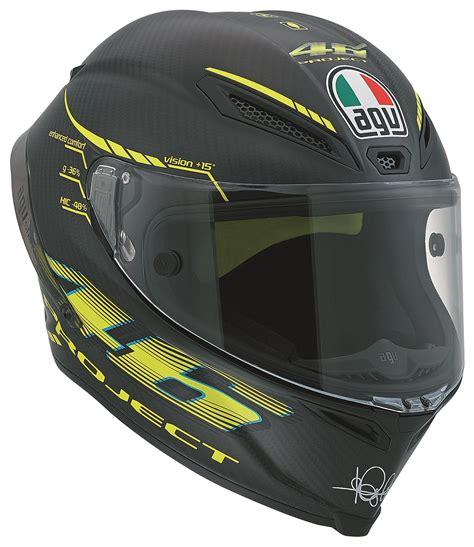 agv motocross helmet agv pista gp project 46 2 0 helmet revzilla