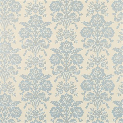 damask wallpaper pinterest tatton duck egg damask wallpaper at laura ashley room