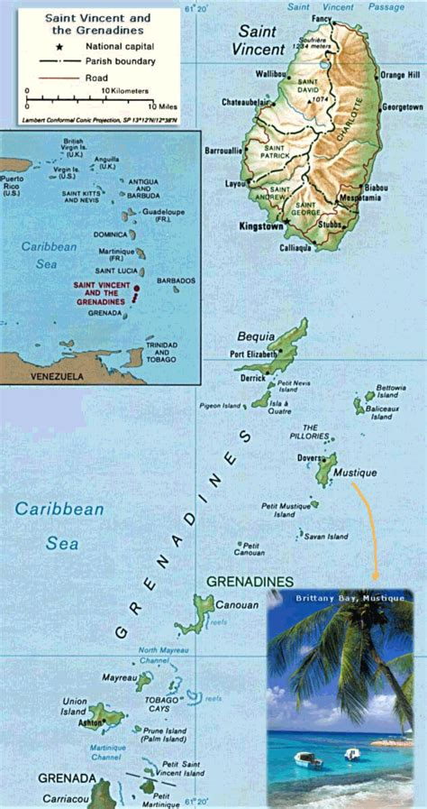 st vincent and the grenadines annual budget addresses 2002 2017 2002 2007 volume 1 books vincent and the grenadines mapsof net