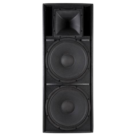 Speaker Rcf rcf 4pro 5031 a 171 active pa speakers