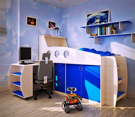 little boys bedroom set kids furniture extraordinary little boy bedroom sets
