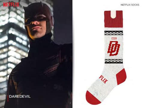 diy socks netflix make your own netflix socks and never miss a moment