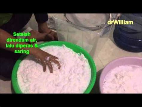 cara membuat minyak kelapa beserta gambar cara membuat minyak kelapa yg benar how to make coconut