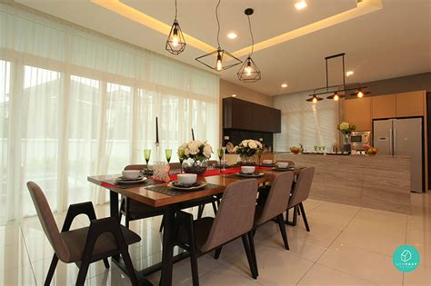 malaysia home interior design 7 beautiful home interior designs in malaysia sell