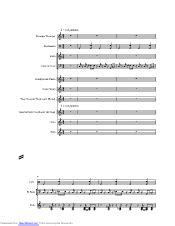 fly robin fly song fly robin fly music sheet and notes by silverconvention