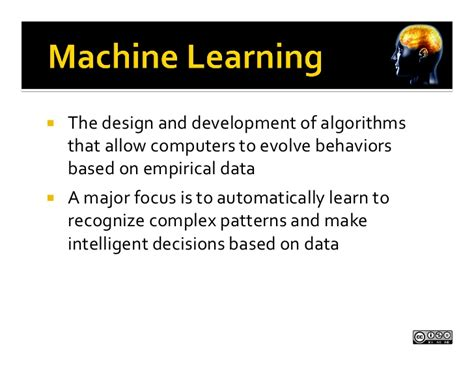 pattern matching decision making sourcing and matching artificial intelligence vs human