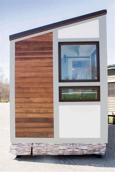 84 lumber house plans 25 best ideas about 84 lumber on pinterest 84 lumber