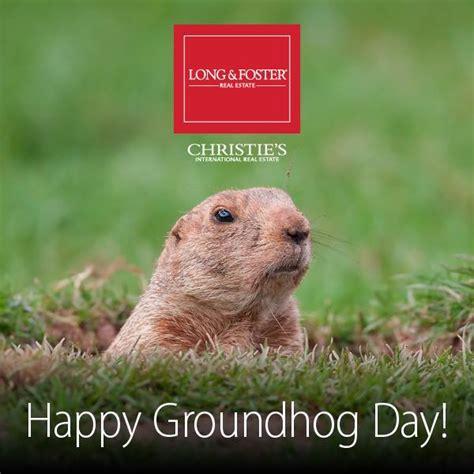 groundhog day virtue ethics va character vandersyde virginia properties