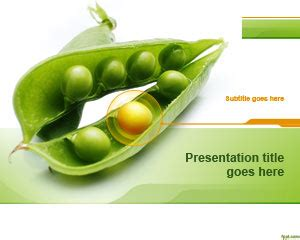 Free Nutrition Powerpoint Templates Free Powerpoint Templates Nutrition Powerpoint Template