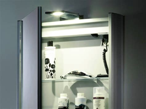 bathroom mirror cabinet with lights and shaver socket 17 superior bathroom mirrors with lights and shaver socket