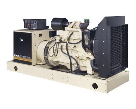 kohler 174 generator