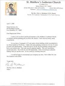 free church letter templates best photos of church letter asking for money sle