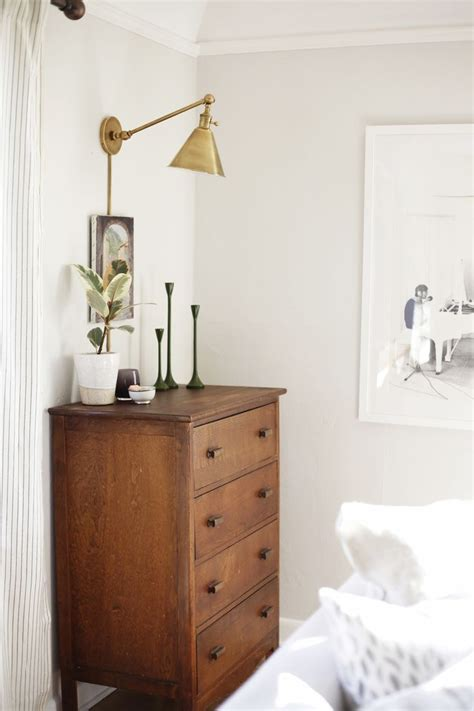 bedroom dresser ideas corner dresser for bedroom with interalle