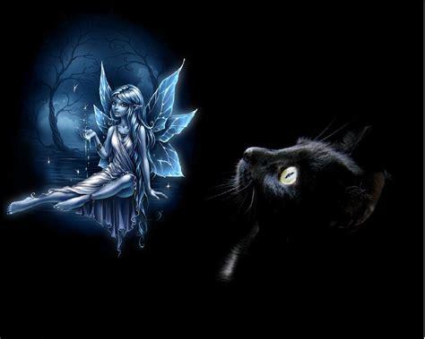 imagenes impresionantes de angeles te gusta la fantas 237 a entra hermosas hadas diosas angeles