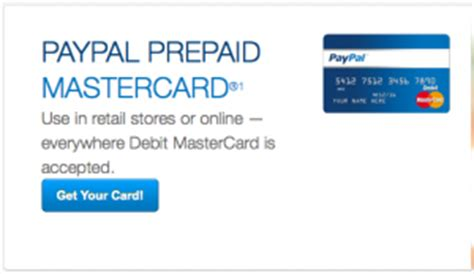 Paypal Reloadable Gift Card - maximizing prepaid and reloadable cards for points and miles reloadable strengths and
