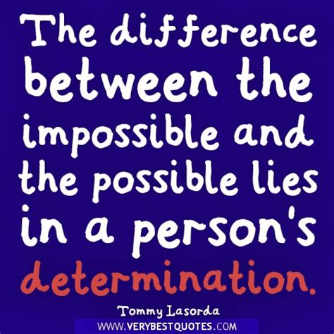 determination picture quotes determination sayings with past relationship quotes quotes about determination