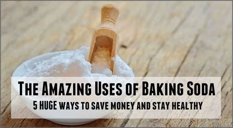 Baking Soda Detox For Thc by This Was An Unexpectedly Awesome Message