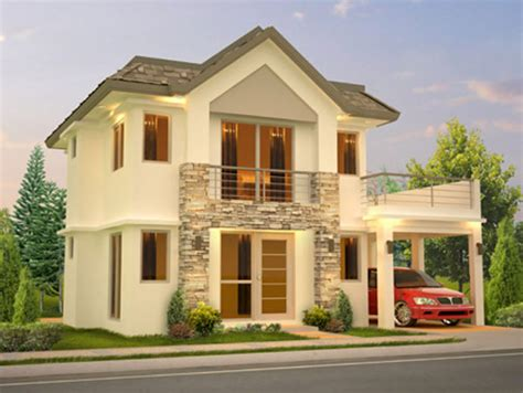 Small Split Level House Plans taytay rizal real estate home lot for sale at highlands