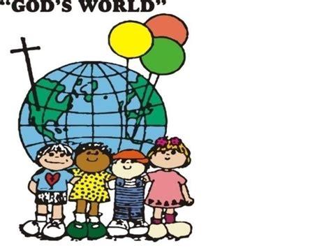 The Gods Of This World god s world prescott valley az child care center