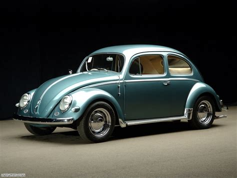volkswagen bug 301 moved permanently