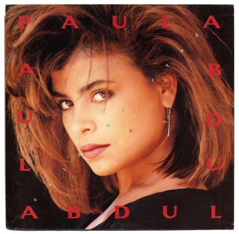 Paula Abdul Is A Gift To The World by Paula Abdul Cold Hearted Lyrics Genius Lyrics