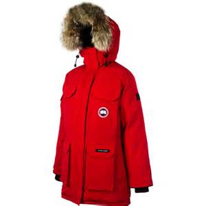 expedition parka c 1 7 pin canada goose expedition parka resolute china on