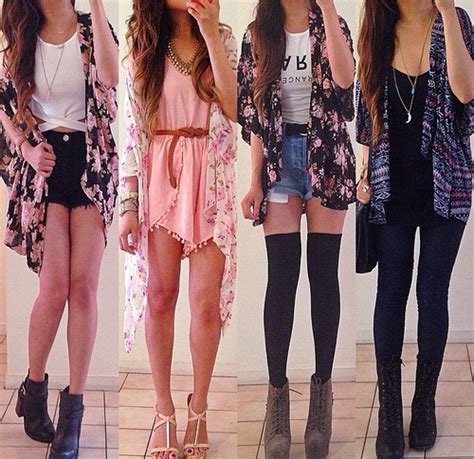Fab Site Teenvoguelookbookscom by Lookbook Uploaded By All Or Nothing On We It