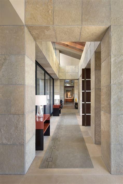 design idea hallway sensational hallway decorating ideas interior design