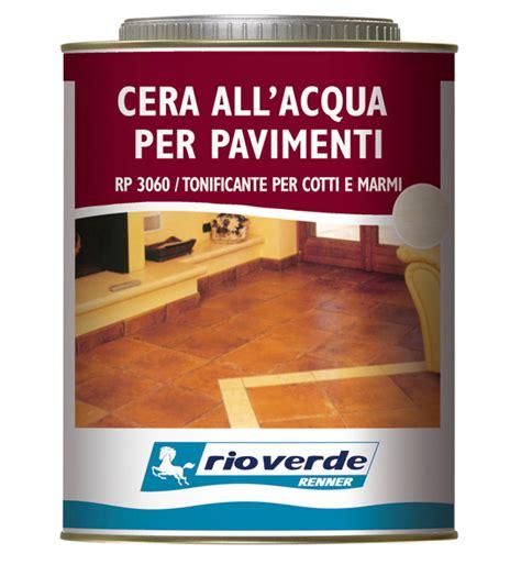 cera per pavimenti in marmo rp3060 cera tonificante all acqua per pavimenti in marmo e