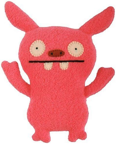design your own ugly doll 1000 ideas about ugly dolls on pinterest monster dolls