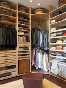 Bedroom Closet Organization Ideas Diy Closet Organizer Vissbiz