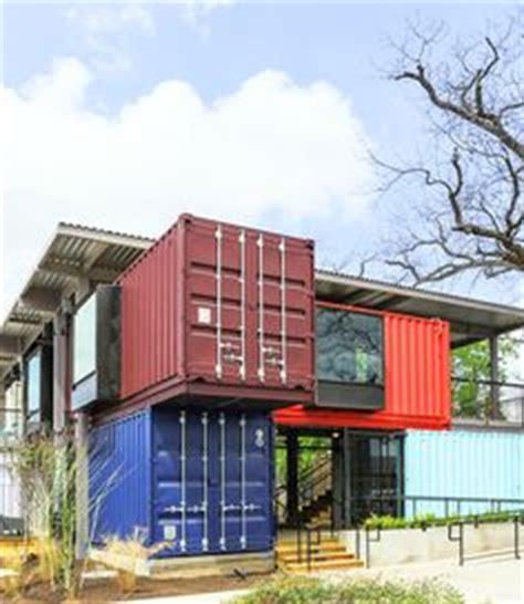 home design studio columbus tx 1000 images about container homes on pinterest shipping