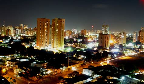 imagenes estado zulia venezuela maracaibo venezuela gu 237 a tur 237 stica estado zulia