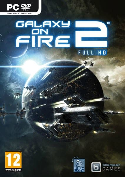 hd games for pc free download full version 2015 galaxy on fire 2 full hd pc game free download full
