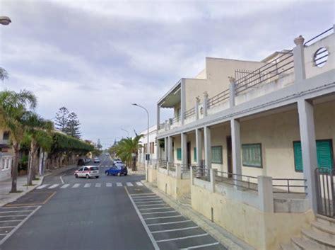 banco di sicilia orari rapina alla unicredit di marina il bottino 232 di oltre 60
