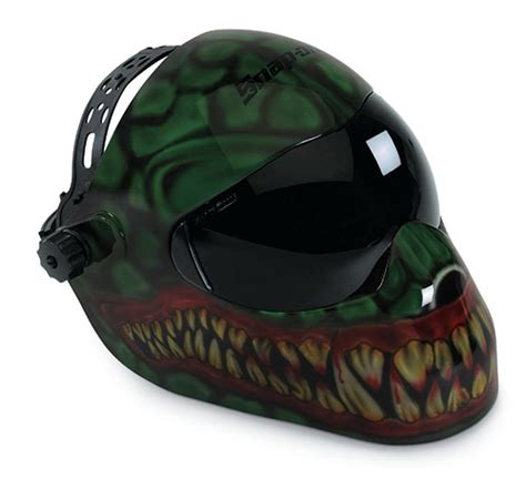 Extreme Face Protector ? Dinosaur Pattern