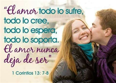 bellas imagenes cristianas de amor imagenes de amor con frases bonitas imagenes