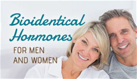 hormone replacement therapy hrt bhrt bioidentical bioidentical hormone replacement therapy columbia maryland