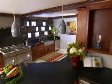 chic home lighting ideas hgtv chic home lighting ideas hgtv