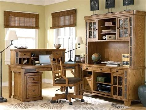 cottage style home office furniture cottage style home office furniture bedroom furniture