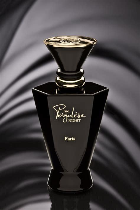 Perfume Ottomane by Rue Pergolese Parfums Pergolese