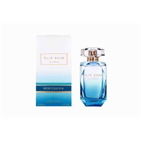 Elie Saab Le Parfum Elie Saab Edt Miniatur elie saab le parfum resort collection 90ml edt for