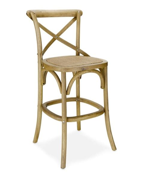 Bistro Style Counter Stools by Bistro Counter Stool Williams Sonoma