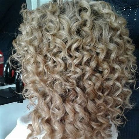 perm vs wave spiral perm long thin hair search results global news