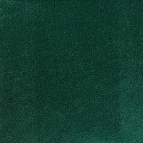 green velvet upholstery fabric green velvet curtain fabric curtain menzilperde net