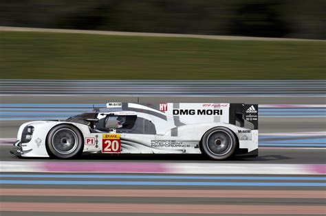 porsche hybrid 919 porsche at le mans 1951 2014 performancedrive