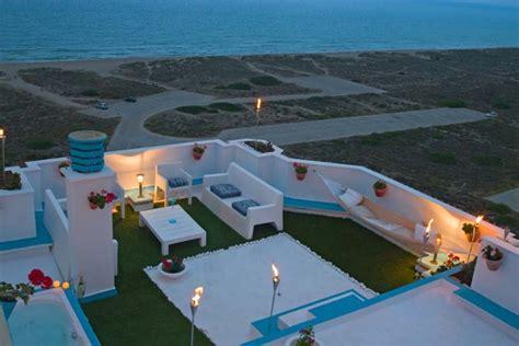 alquiler apartamento playa valencia apartamentos privados de lujo