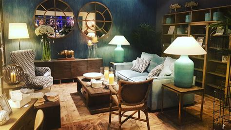 home again interiors home again interiors used furniture