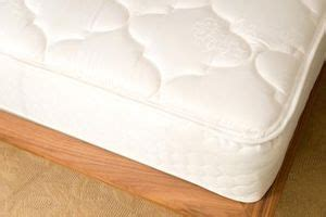 Pillow Top Vs Pillow Top by Pillow Topper And Memory Foam Mattress Bed